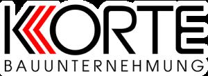 korte-logo